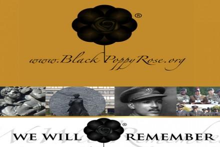black-poppy-rose-organisation1