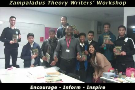 novel-writing-course
