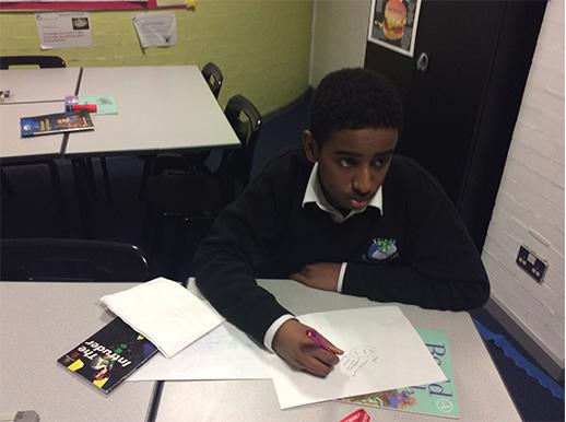 moat-novel-writing-course