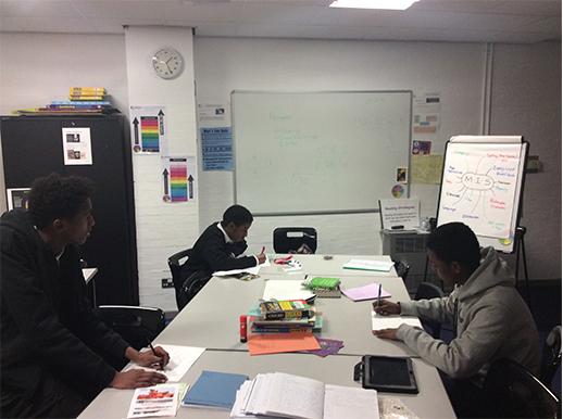moat-novel-writing-course1